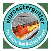 Worcester Gutter